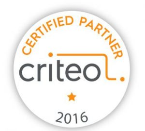 Criteo-Certified-2016-1star-e1468573801604