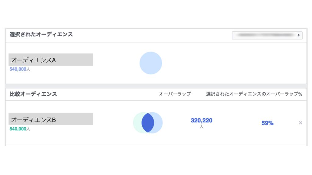 161207_kawashima_4