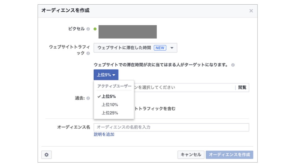 170126_kawashima_11