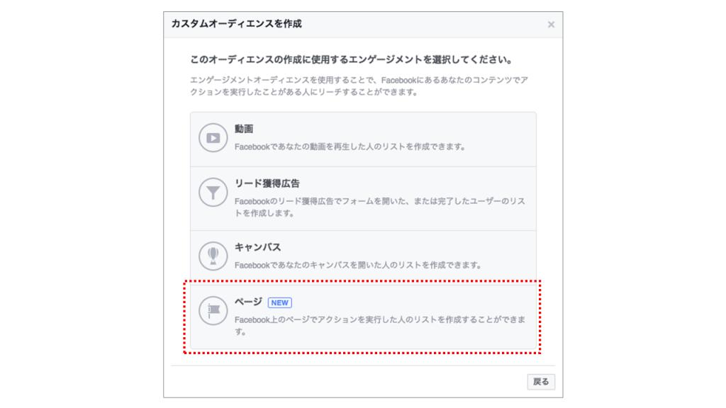 170126_kawashima_13