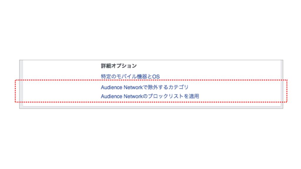 170126_kawashima_5