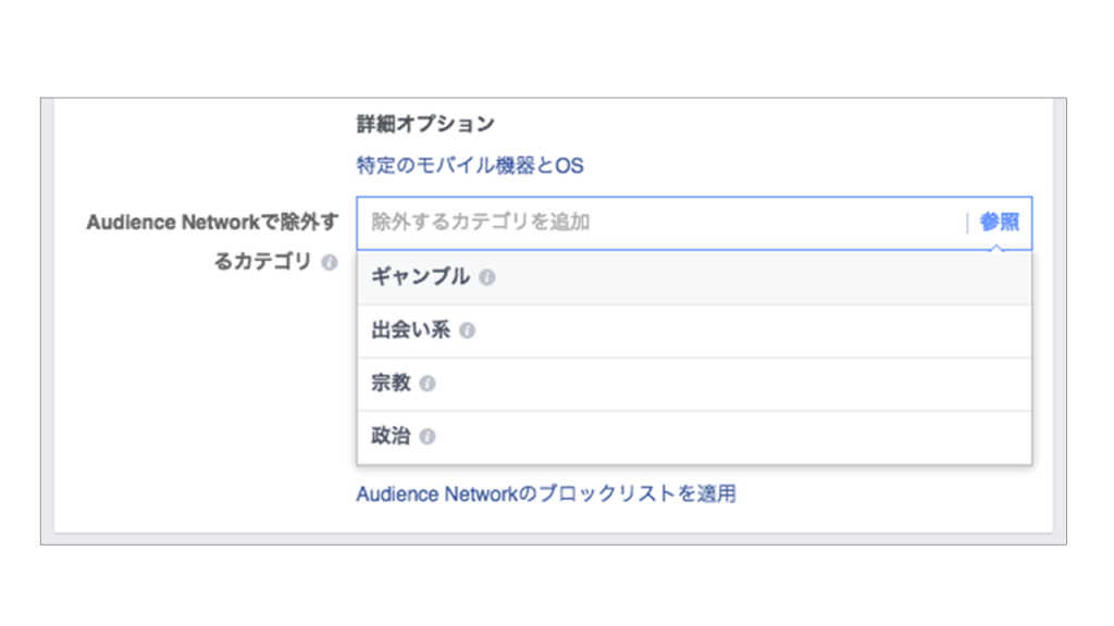 170126_kawashima_6