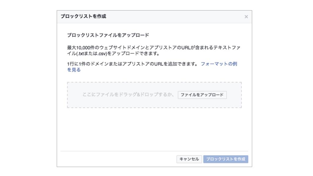 170126_kawashima_7