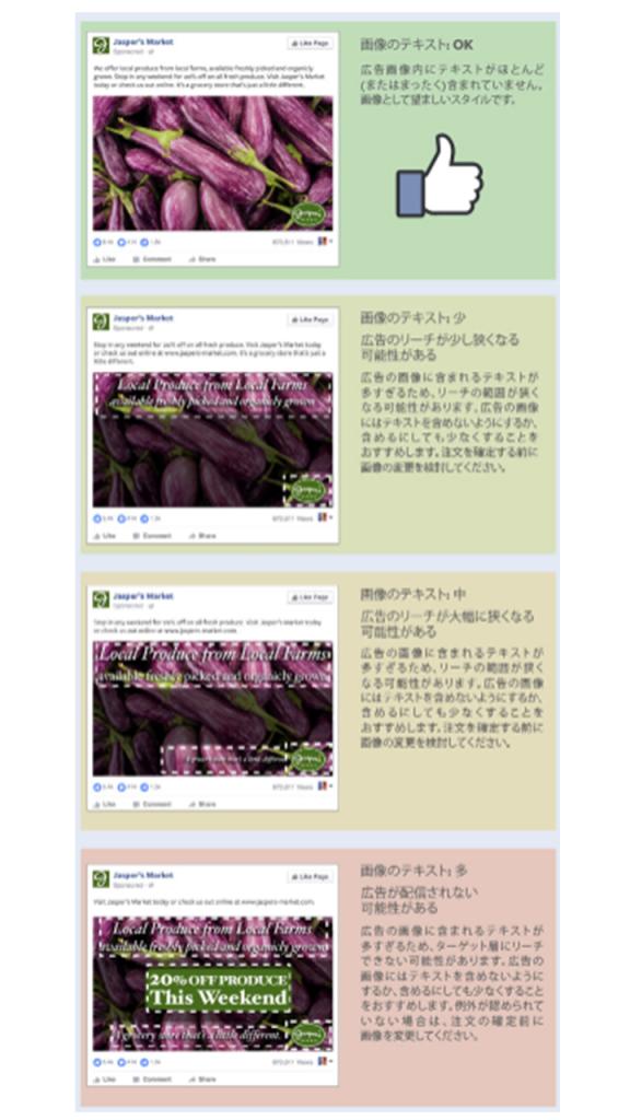 170126_kawashima_8